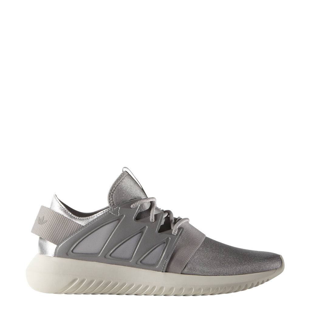 477dd959f0b7 ADIDAS TUBULAR VIRAL WOMENS SNEAKERS – City Streets Shoes