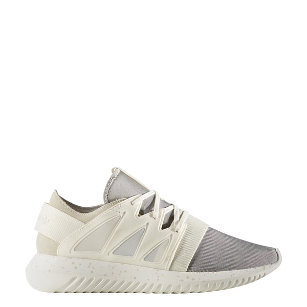 new concept 50a0a 6b299 ADIDAS TUBULAR VIRAL WOMENS SNEAKERS – City Streets Shoes