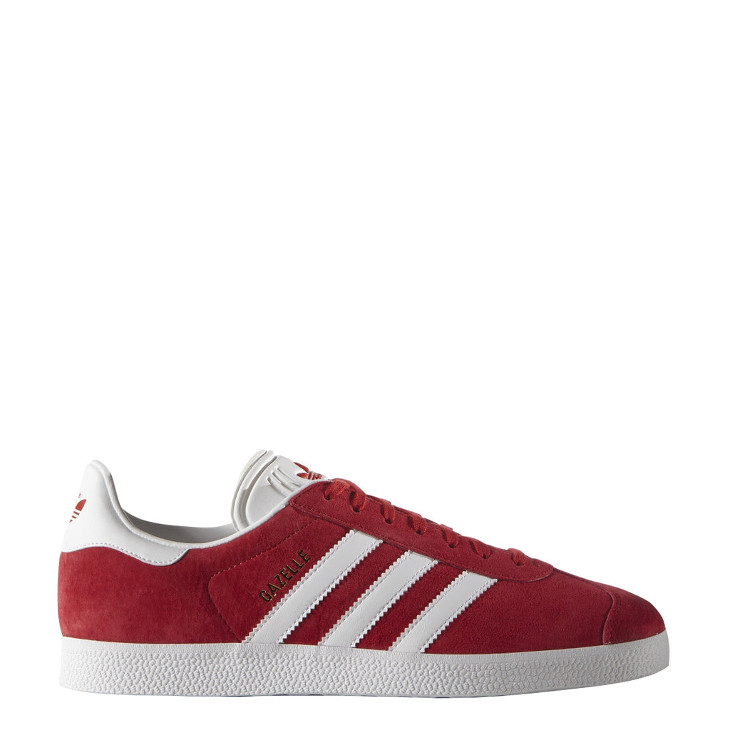 ADIDAS GAZELLE MENS SNEAKERS