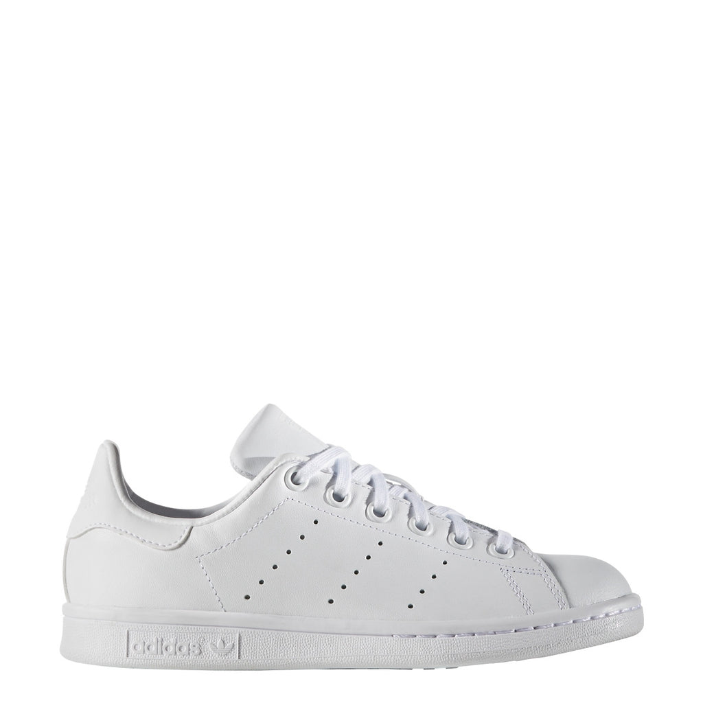 outlet store 63fe4 4358f ADIDAS. ADIDAS STAN SMITH KIDS SNEAKERS