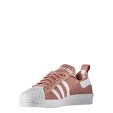 ADIDAS SUPERSTAR 80'S PK WOMENS SNEAKERS
