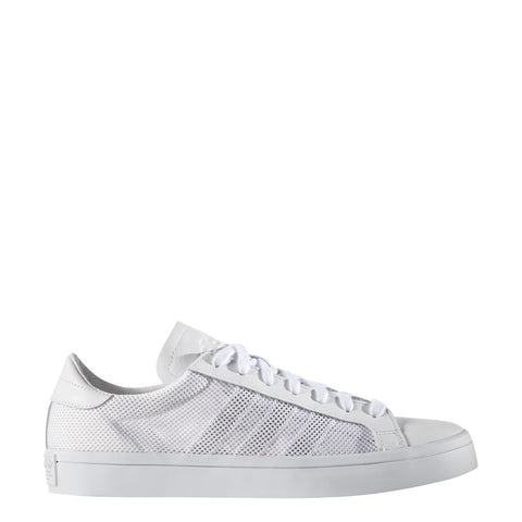 ADIDAS COURT VANTAGE MENS SNEAKERS