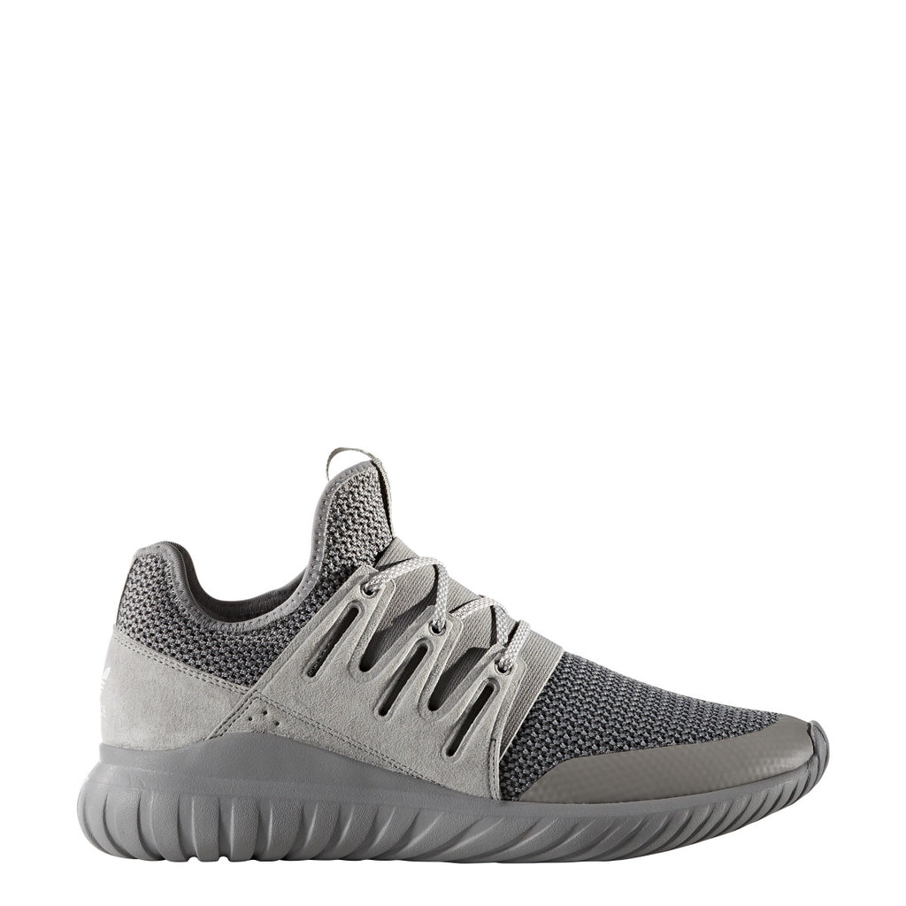 quite nice great deals united states ADIDAS TUBULAR RADIAL MENS SNEAKERS