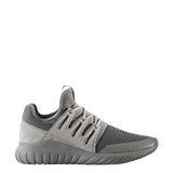 ADIDAS TUBULAR RADIAL MENS SNEAKERS