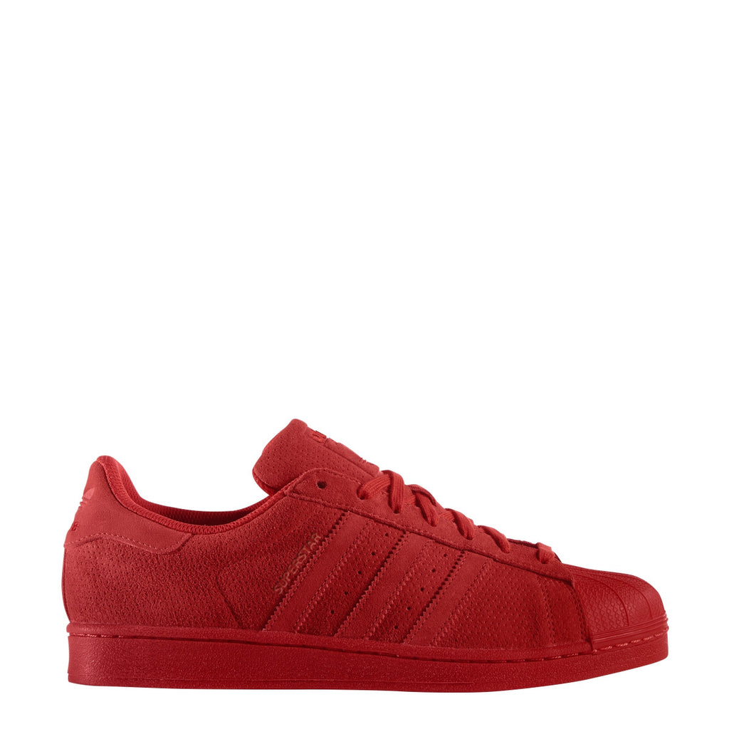 ADIDAS SUPERSTAR RT MENS SNEAKERS