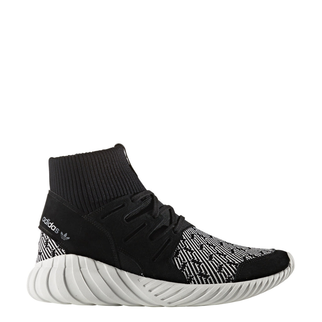 a69eb612dd9d ADIDAS TUBULAR DOOM MENS SNEAKERS – City Streets Shoes