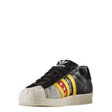 ADIDAS SUPERSTAR RO WOMENS SNEAKERS
