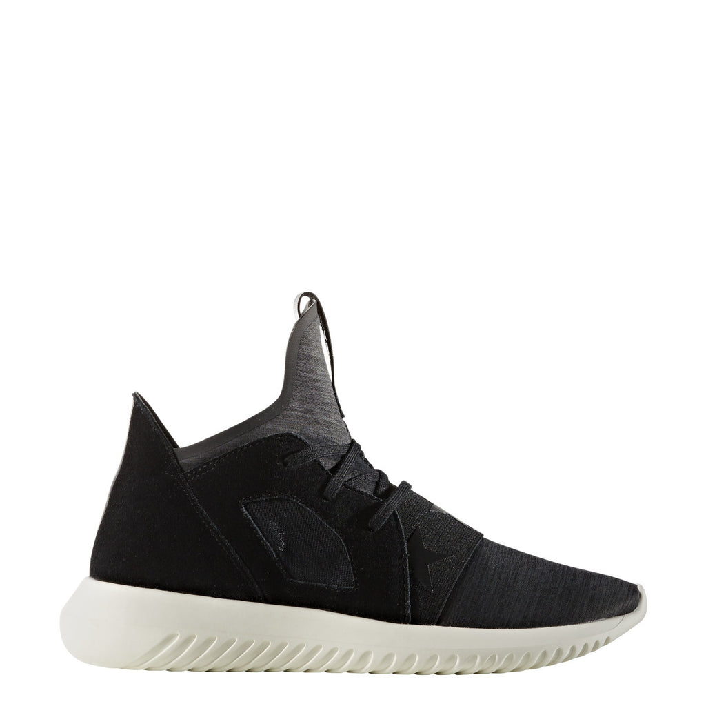 ADIDAS TUBULAR DEFIANT WOMENS SNEAKERS – City Streets Shoes af8b019e3bf9