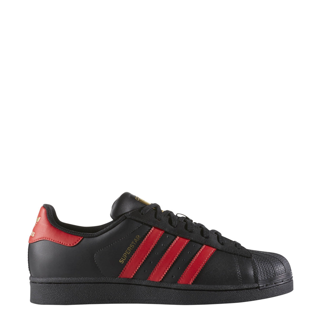 ADIDAS SUPERSTAR UNISEX SNEAKERS