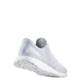 ADIDAS PURE BOOST DPR MENS SNEAKERS