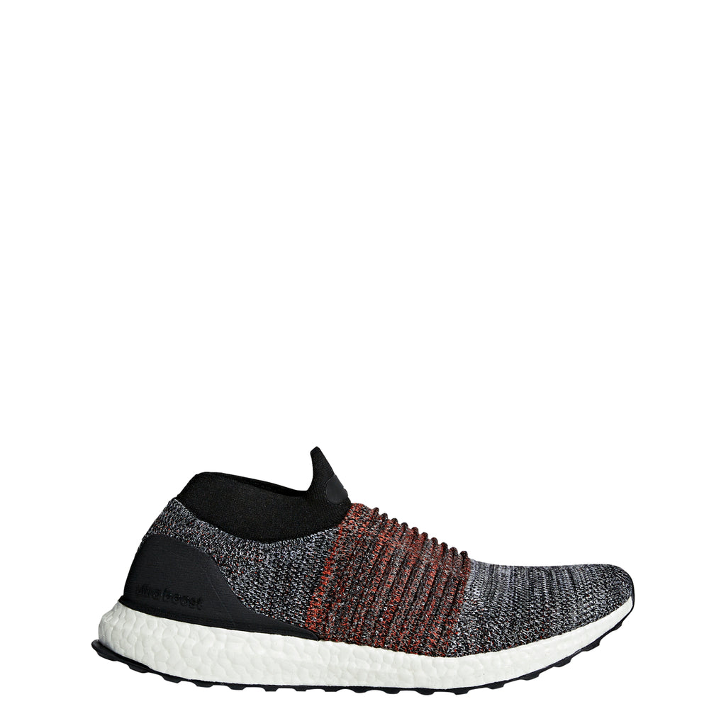 ADIDAS ULTRA BOOST LACELESS MENS SNEAKERS