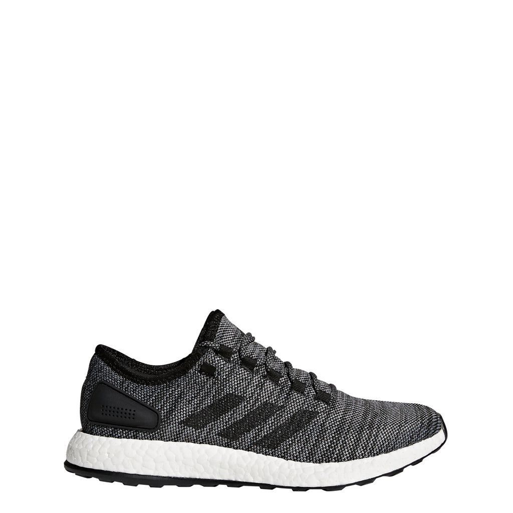38ff88ffe16 ADIDAS PURE BOOST MENS SNEAKERS – City Streets Shoes