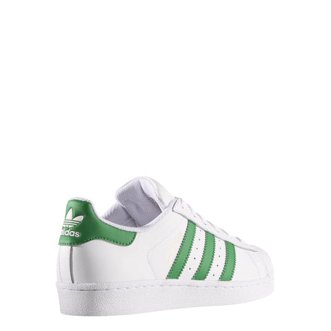 the best attitude c54db e8abb ... usa adidas superstar foundation kids sneakers ef770 38a84