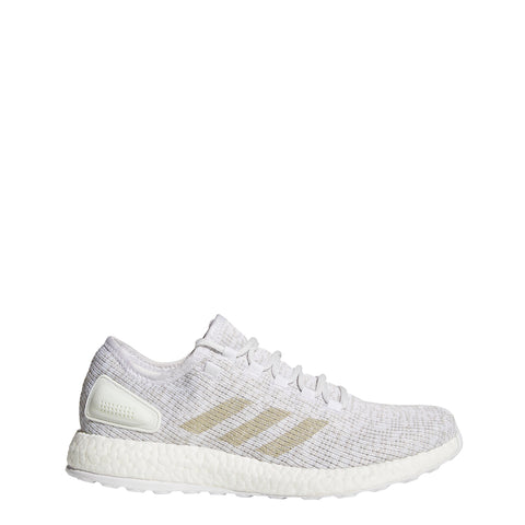 768286406be ADIDAS – Page 9 – City Streets Shoes