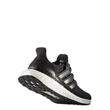 ADIDAS Ultra BOOST 3.0 KIDS SNEAKERS