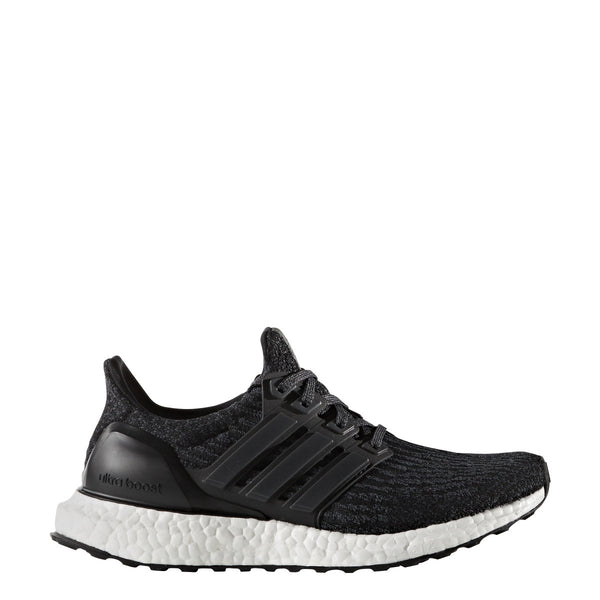 Adidas Ultra Boost 3 0 Kids Sneakers City Streets Shoes