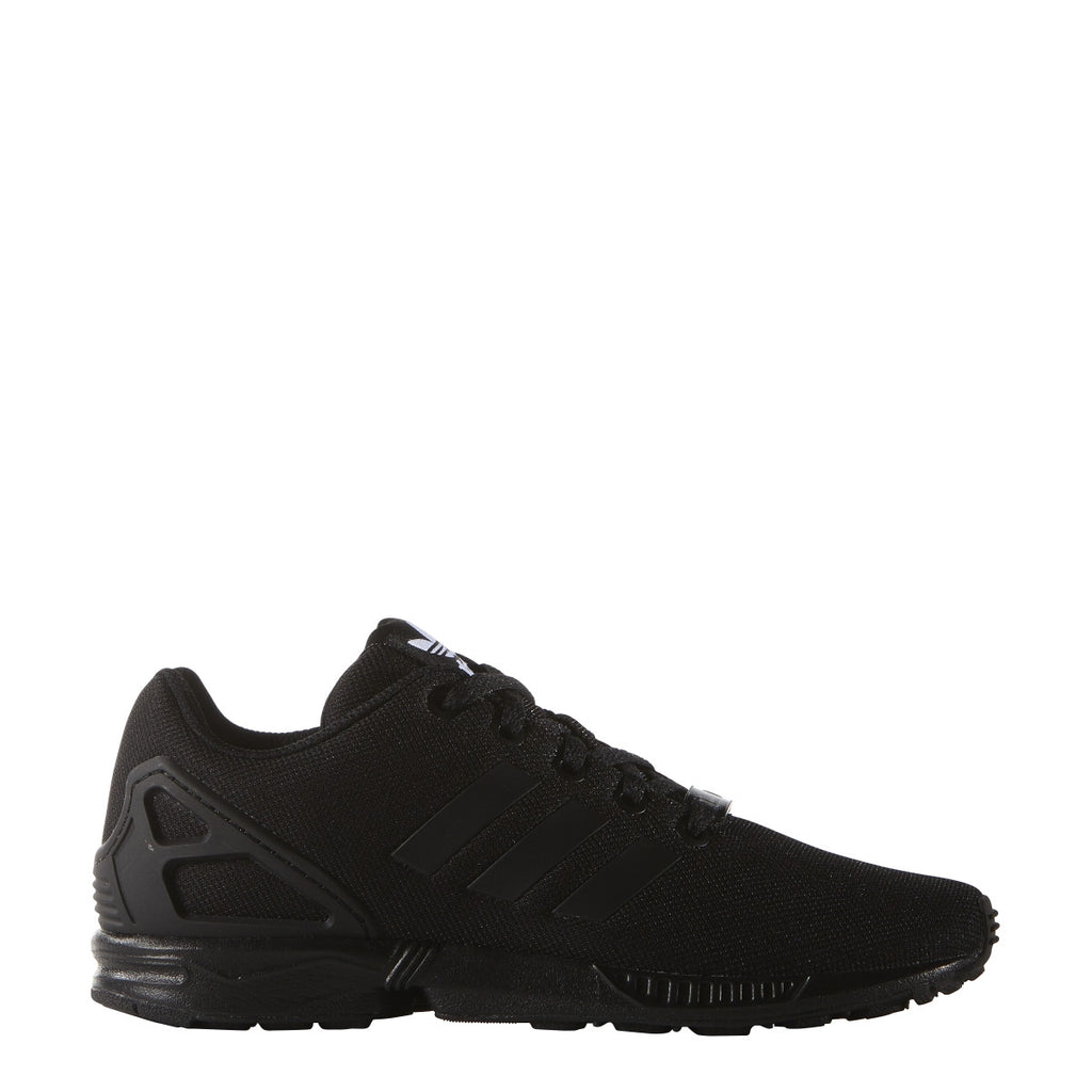 ADIDAS ZX FLUX KIDS SIZES