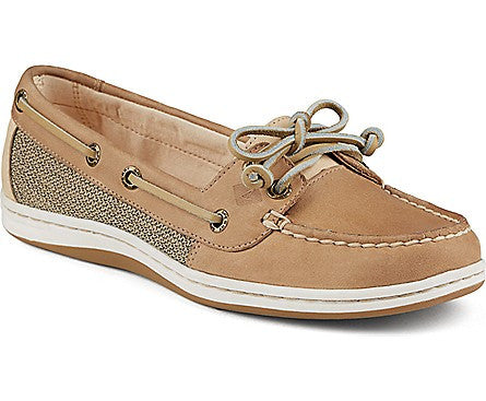 SPERRY Firefish Boat Shoe WOMENS SHOES