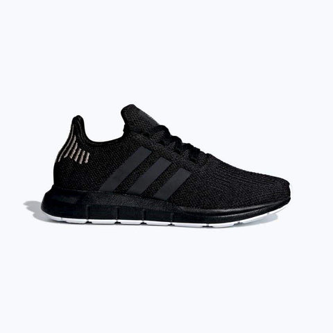 a8c72deb822 ADIDAS SWIFT RUN WOMENS SNEAKERS – City Streets Shoes