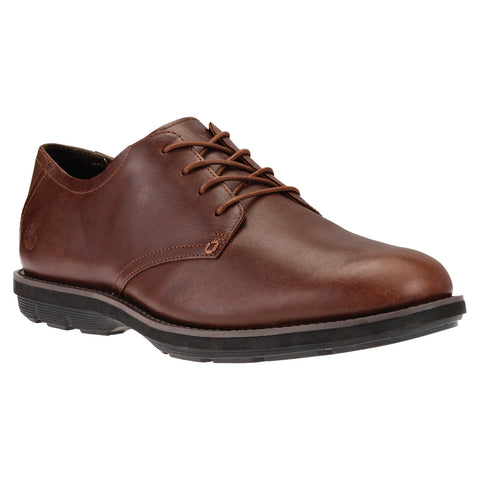 TIMBERLAND KEMPTON OX MENS SHOES