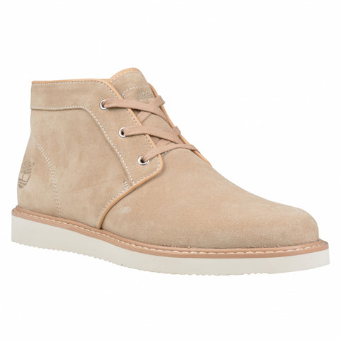 TIMBERLAND NWMRKT CHUKKA MENS SHOES