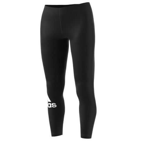 ADIDAS BOS TIGHT WOMENS APPAREL
