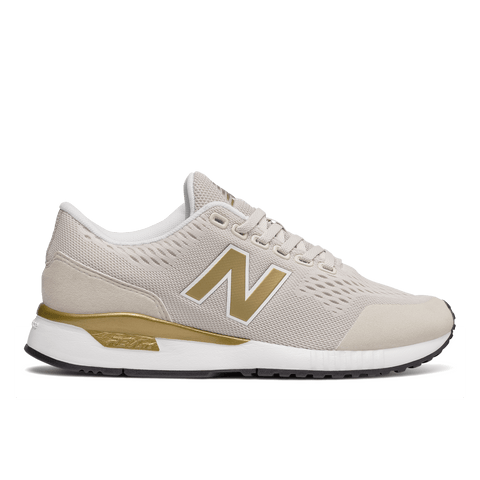 NEW BALANCE 005 WOMENS SNEAKESR