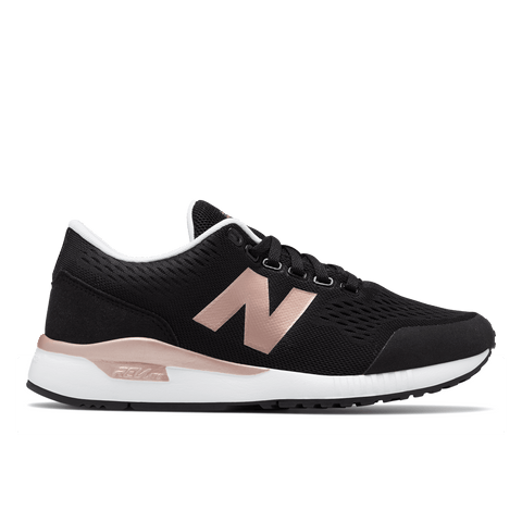 NEW BALANCE 005 WOMENS SNEAKERS
