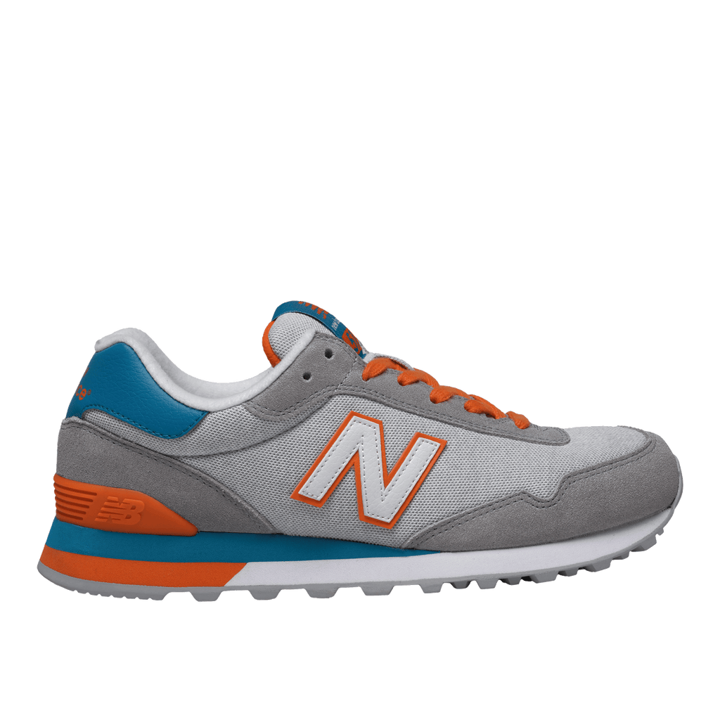 NEW BALANCE 515 WOMENS SNEAKERS