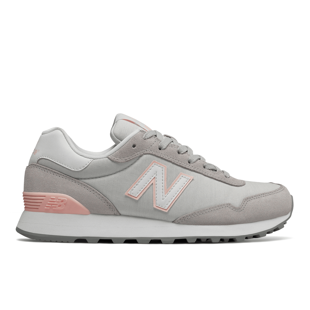sneakers 515 new balance
