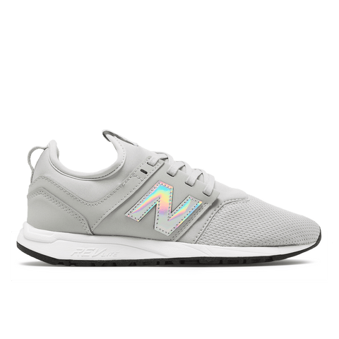NEW BALANCE 247 WOMENS SNEAKERS
