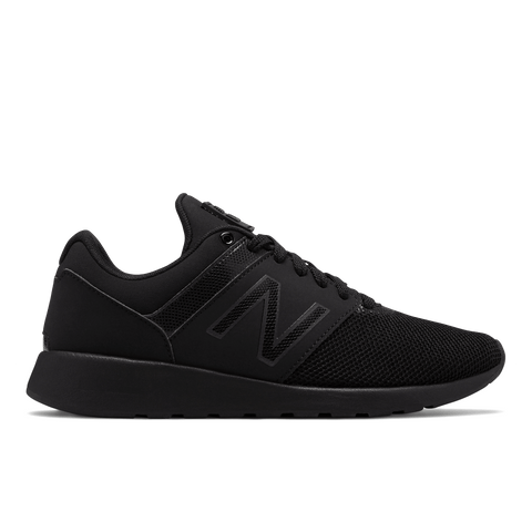 NEW BALANCE 24 WOMENS SNEAKERS