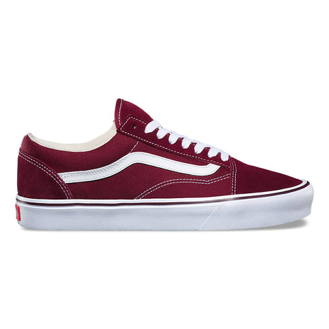 VANS OLD SKOOL LITE UNISEX SNEAKERS