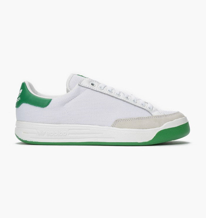 ADIDAS ROD LAVER MENS SNEAKERS