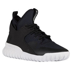 MENS ADIDAS TUBULAR X SNEAKERS