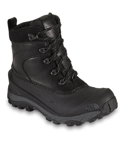 MENS THE NORTH FACE CHILKAT II LUXE BOOTS