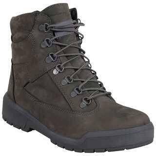 "MENS TIMBERLAND 6"" FIELD BOOTS"