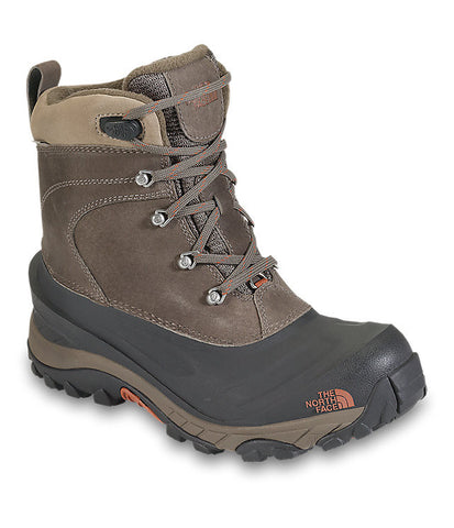 MENS THE NORTH FACE CHILKAT II BOOTS