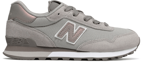 NEW BALANCE 515 KIDS SNEAKERS