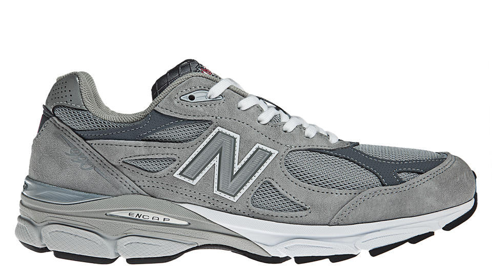 MENS NEW BALANCE NB PREMIUM SNEAKERS