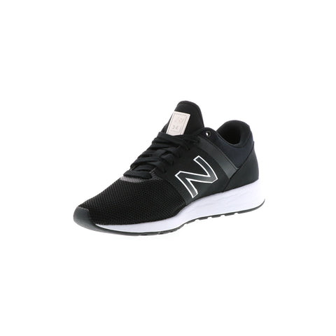 9e953f6e317 NEW BALANCE 24 WOMENS SNEAKERS – City Streets Shoes