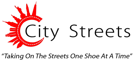 City Streets Shoes