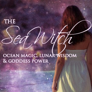 The Sea Witch Magical E-Course