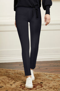 Springfield Pull On Slim Leg Pant