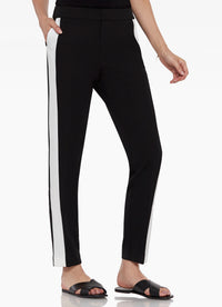 Hudson Soft Stretch Pant