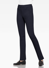 The Madison Slim Trouser