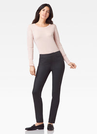 Madison Stretch Suiting Slim Trouser