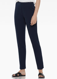 The Sutton Soft Pant