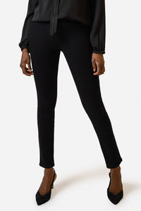 Melrose 5 Pocket Slim Jean