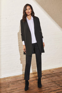 Dockery Blazer Dress